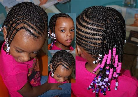 Best 25+ Kids Hair Salons Ideas On Pinterest
