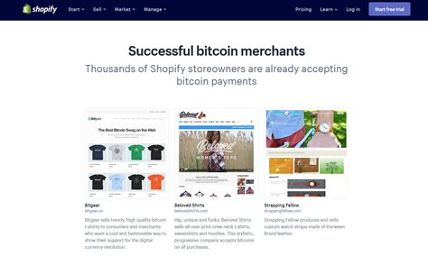 Newegg usa has accepted bitcoin via bitpay for multiple years now, and as far as i know, they are only present in canada and usa. What Can You Buy With Bitcoin? - Kriptomat