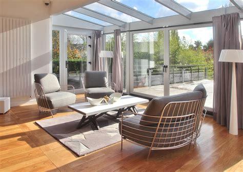 renovation canape maison renovation luxe tapis toulemonde bochard pliages