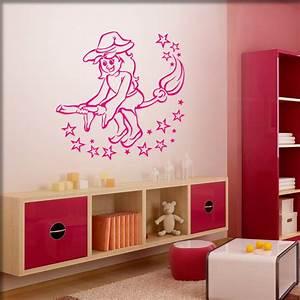 Wände Gestalten Farbe : innendekoration farbe wnde inneneinrichtung und m bel ~ Sanjose-hotels-ca.com Haus und Dekorationen