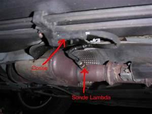 Probleme Sonde Lambda : probl me sur clio 2 2 1 6 16v page 3 clio clio rs renault forum marques ~ Gottalentnigeria.com Avis de Voitures