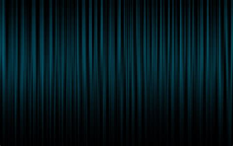 stage curtains for sea green lining curtain with black background 3d gaming