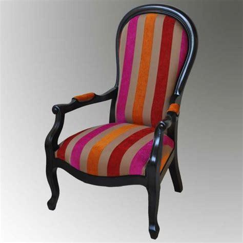 bureau de poste ouvert aujourd hui prix pour recouvrir un fauteuil 28 images fauteuil