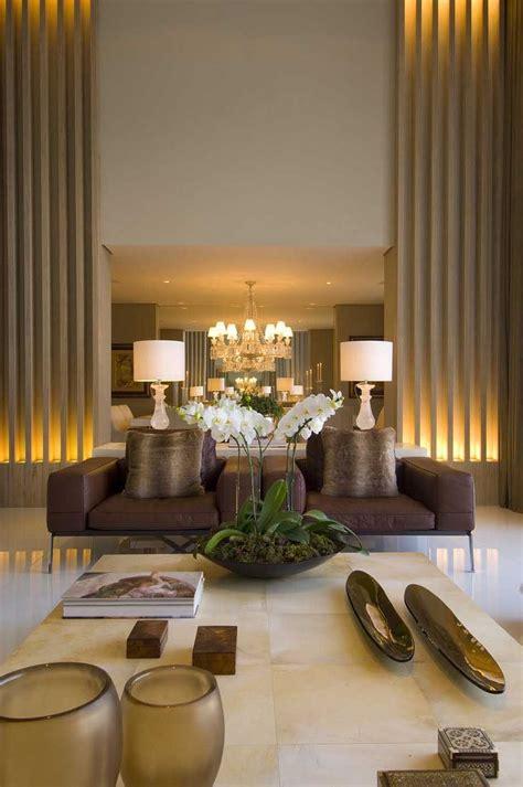 living room wall light design view in gallerywall lighting