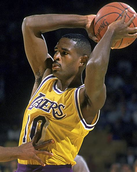 larry drew   lakers los angeles times