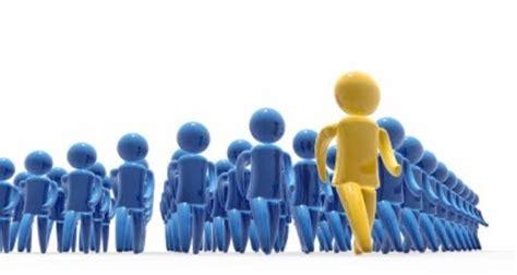 ¿Es Usted un Líder Bien definido? - El Punto Cristiano