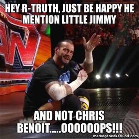 Chris Benoit Memes - chris benoit jokes kappit
