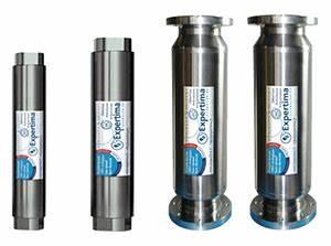 Anti Calcaire Magnétique Efficace : l 39 adoucisseur eau ecologique de gamme anticalcaire nt ~ Premium-room.com Idées de Décoration