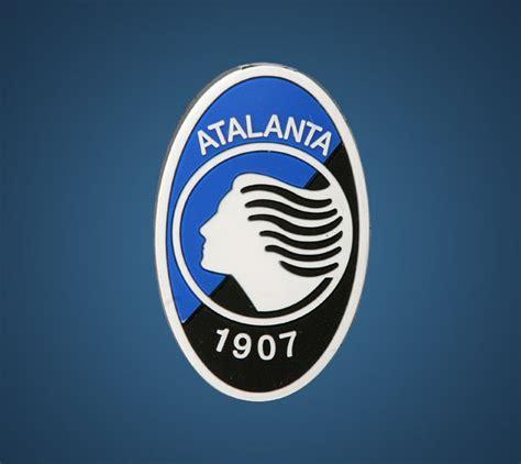 campionato primavera  news calcio giovanile atalanta