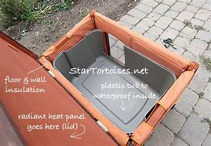 Outdoor hides heated houses for tortoises for Insulated outdoor dog house