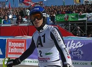 Wo Wohnt Felix Neureuther : felix neureuther f hrt beim slalom in schladming myhrer ~ Lizthompson.info Haus und Dekorationen