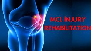 Best Exercises For Mcl Injury Rehabalitation