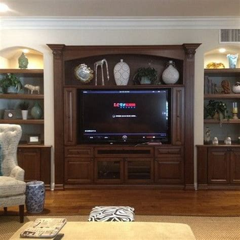 50 Best Home Entertainment Center Ideas   RemoveandReplace.com