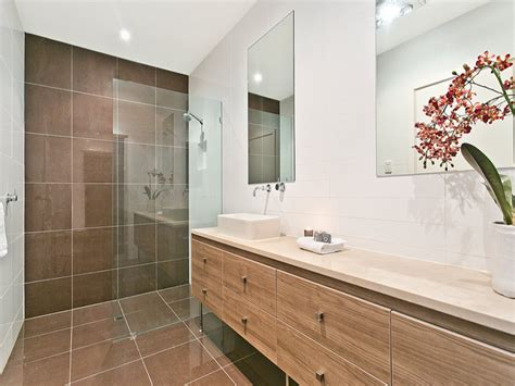 bathroom ideas australia australian bathroom designs decor houseofphy com