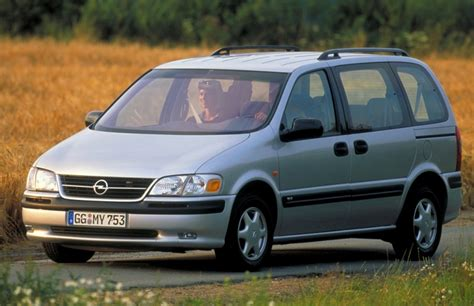 Opel Sintra by 1997 Opel Sintra 2 2 Gls Related Infomation Specifications