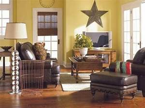 Rustic design ideas for living rooms, shabby chic living ...