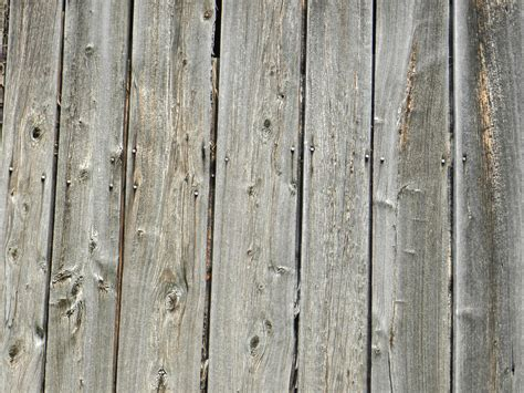 barn wood barn wood free stock photo public domain pictures