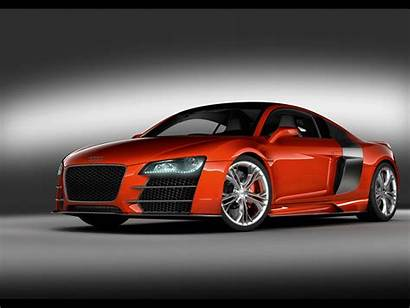 Cars Awesome Wallpapers Audi R8 Le Automotive