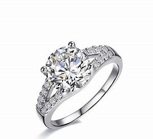 Cheap wedding rings for women with 18 carat rikofcom for Wedding rings for sale online