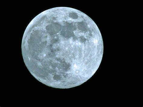 Jacana Astronomy Site - Earth's Moon