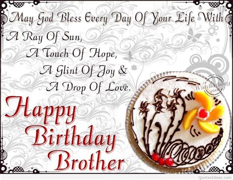 happy birthday  brothers  wallpapers images hd top