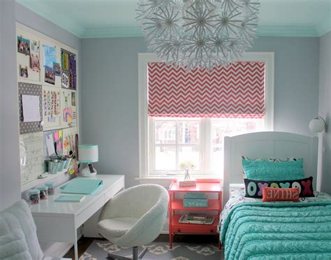 Teal Living Room Ideas by Turquoise And Grey Chevron Bedroom Fresh Bedrooms Decor