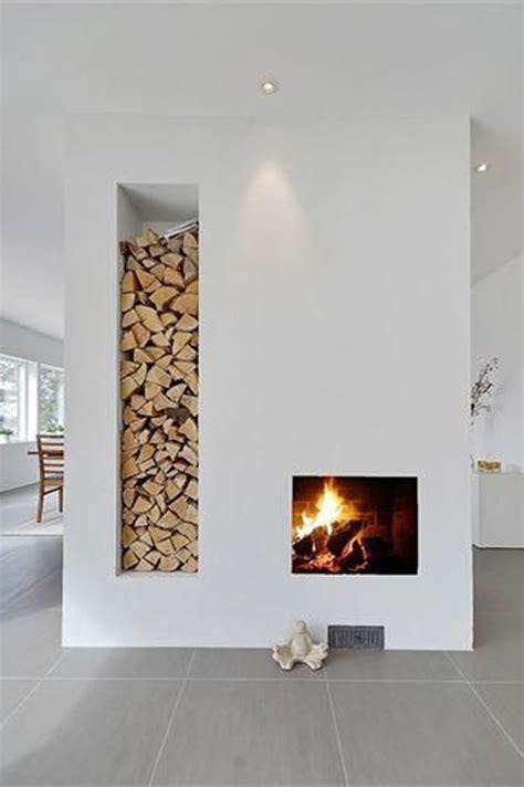 huis en haard interieur haard modern interieur massief hout in het interieur
