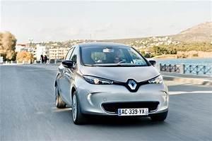 Bonus Vehicule Electrique : voiture lectrique 10 000 euros pour les diesels de plus de 10 ans ~ Maxctalentgroup.com Avis de Voitures