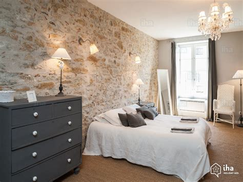Chambre Hote Carcassonne by Chambres D H 244 Tes 224 Carcassonne Iha 49488