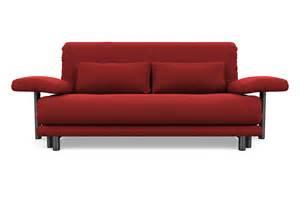 sofa 4 sitzer multy schlafsofas designer claude brisson ligne roset