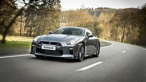 Nissan Gtr 2017 Preis : 2017 nissan gt r review top speed ~ Jslefanu.com Haus und Dekorationen