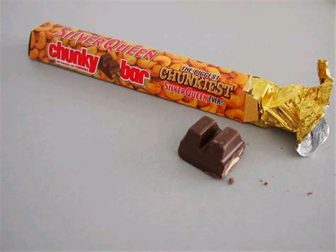 terbaru  gambar coklat chunky bar richa gambar