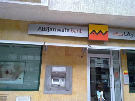 siege de attijariwafa bank casablanca le groupe attijariwafa bank et ceska exportni banka