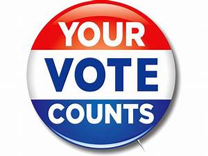 Working-family endorsed candidates for Fall 2015