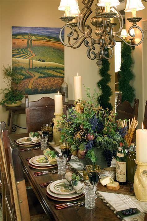 Dining/Living Room   Designlines AZ