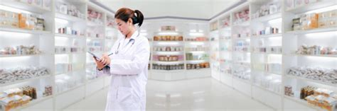Becoming A Pharmacist by How To Become A Pharmacist Step By Step The Money Alert