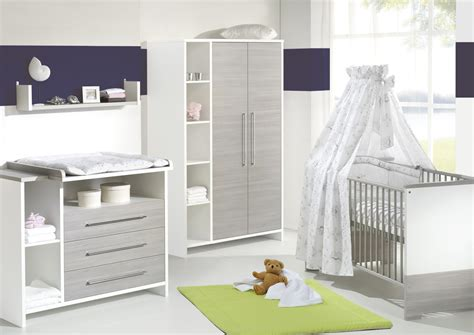 chambre de bébé originale chambre enfant originale photo lit bebe evolutif