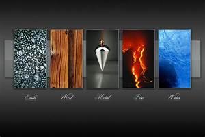 Element Metall Feng Shui : ideas home garden architecture furniture interiors ~ Lizthompson.info Haus und Dekorationen