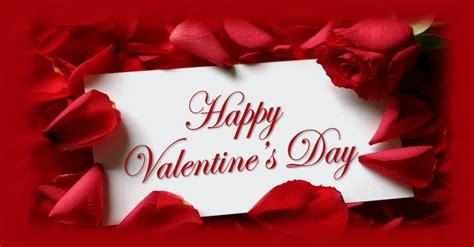 happy valentines day  friend