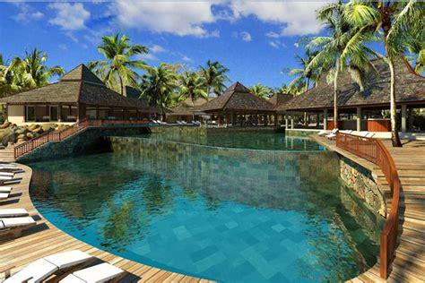 hotel chambre ile de hôtel zilwa attitude île maurice
