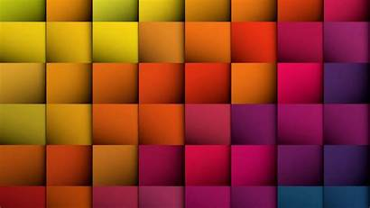 Square Wallpapers Cool