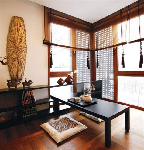 Korean Room Decor by 36 Best Images About Home Decor Ideas On