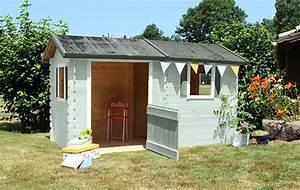 Grande Cabane Enfant : cabane enfant en bois soulet coline livraison offerte ~ Melissatoandfro.com Idées de Décoration