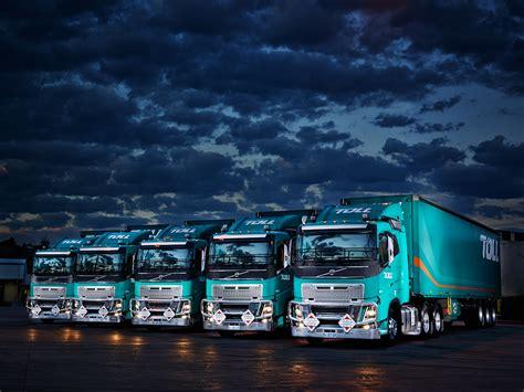 volvo trucks australia 5 volvo trucks graphis