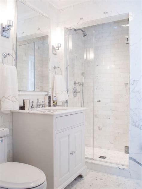 white bathroom remodel ideas small white bathroom houzz