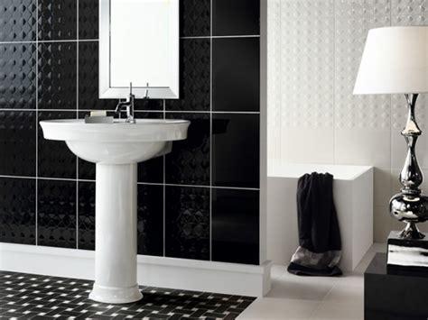 pictures of bathroom tiles ideas bathroom tile 15 inspiring design ideas