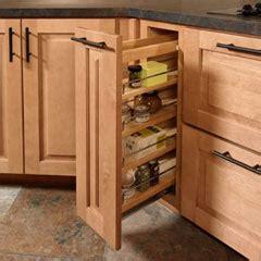 kitchen pull  spice shelves kitchen shelves spice shelves