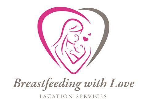 Breastfeeding And The Depo Provera Shot Lactation
