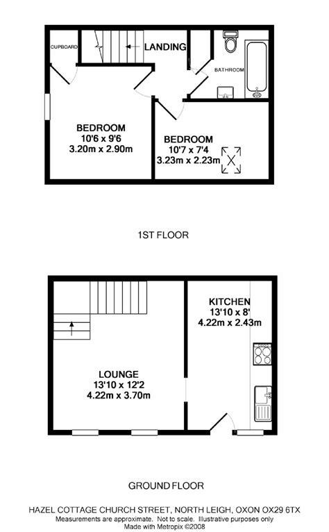 plans story house bedroom designs plan blueprints floor