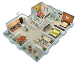 home floor plan ideas best 25 new house designs ideas on design my house new houses and house pictures